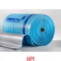 Sunflex Floor Pro