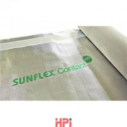 Sunflex Contact Pro 2AP
