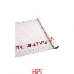 JUTAFOL N 110 Štandard - návin 25bm/role
