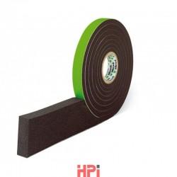 Páska illmod 600 3-7x15mm,...