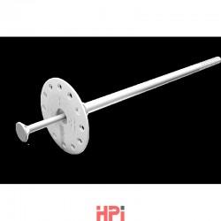 Kotva tanierová EJOT® H3, ⌀8mm
