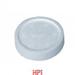 Zátka EJOT® ejotherm STR EPS