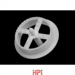 Fréza na polystyrén 70mm