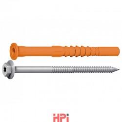 EJOT® Iso-Corner Kit SDP