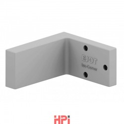 EJOT® Iso-Corner