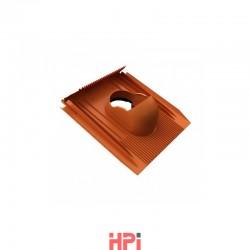 Univerzální průchodka Venduct® průměr 125 mm