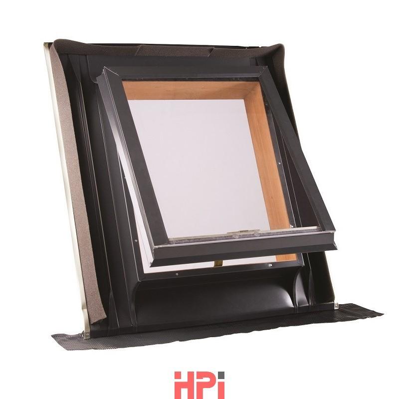 HPI univerzální vikýř 600x600