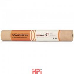 Parobrzda Wallint® T3 160 g