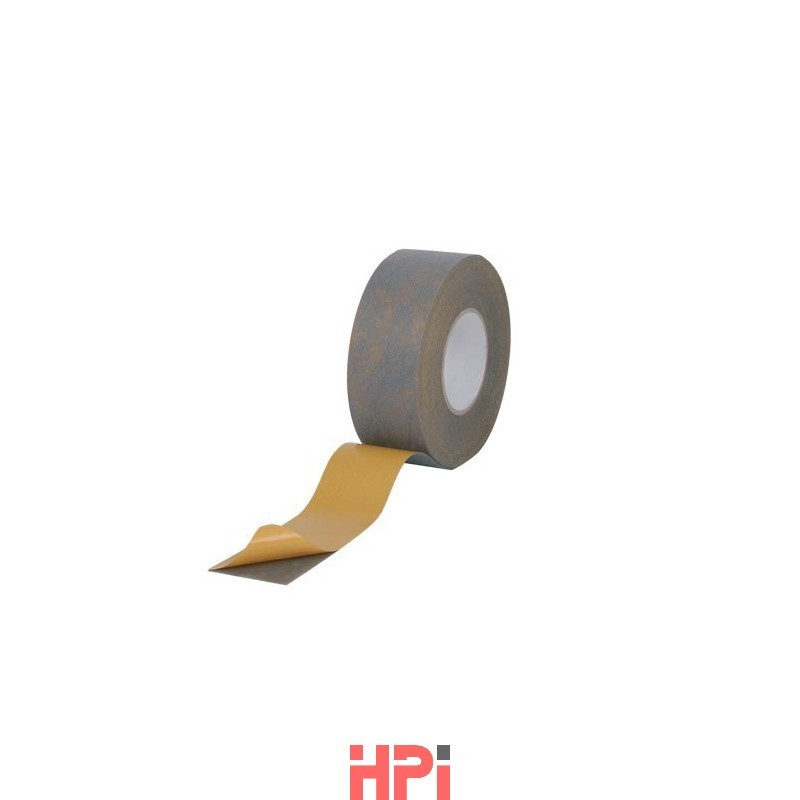 Spojovací páska Permo® HD