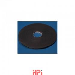 Páska Jutafol TP15 - butylová spojovací