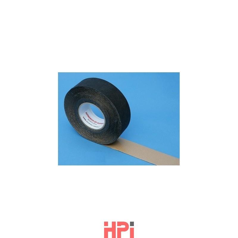 Páska Jutadach SP Super - spojovací