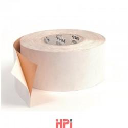 Tyvek® Lepicí páska
