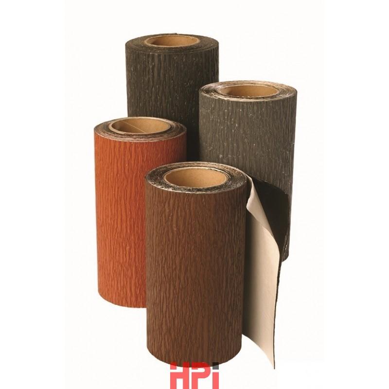 Easy-Form těsnící strečový pás šířka 300 mm