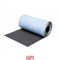Basic Tape - hliníkový těsnící pás 300 mm