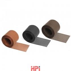 Pás proti ptákům PVC šířka 180 mm, délka role 5 m
