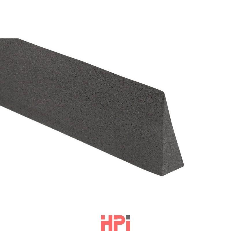 Těsnící pás úžlabí polyethylenový PE 1+